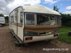 125 results found in Caravans, Portable Buildings for sale. Advertise your Caravan, Portable Buildings for until sold. Cool Campers, Campers For Sale, Vintage Caravans, Vintage Trailers, Caravans For Sale, Camper Trailers, Recreational Vehicles, Restoration, Campers