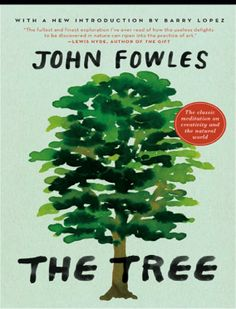 Image result for the tree john fowles