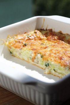 Ideas For Breakfast Quiche Casserole Veggies Veggie Recipes, Vegetarian Recipes, Cooking Recipes, Healthy Recipes, Sausage Breakfast, Sausage Quiche, Breakfast Quiche, Saveur, Casserole Recipes