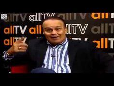 COENZIMA Q10 VÍDEO COM DR. LAIR RIBEIRO