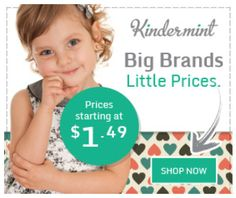 HUGE List of Baby/Kids Freebies & Deals - FreebiesForACause.com