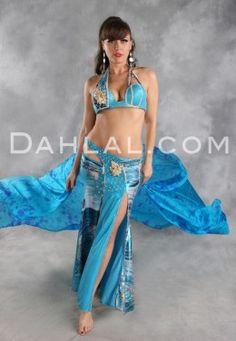 dahlal.com