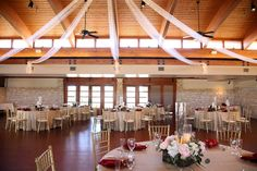 Wedgewood Wedding Banquet Centers Are A Collection Of Beautiful Ceremony And Reception Venues Across California In Las Vegas Boulder Phoenix