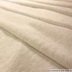 http://www.les-coupons-de-saint-pierre.fr/7347-13182-thickbox/tissu-en-maille-de-lin-blanc.jpg