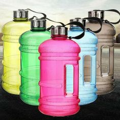 Cheap free bpa, Buy Quality travel drink directly from China drinking water bottle Suppliers: Free BPA Big Sport Gym Training Travel Drink Water Bottle Cap Kettle Jug Water Bottle Caps, Gallon Water Bottle, Bpa Free Water Bottles, Workout Drinks, Sport Fitness, Gym Fitness, Free Fitness, Camping, Gym Training