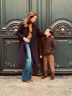 #mumlife #digitalmum #mumfashion #maan #momfashion #kidsfashion #caramelbabyandchild #pepechildrenshoes #kidslooks #kidsoutfits #kidsdress Parisian, Kids Fashion, France, Couple Photos, Instagram, Couple Shots, Couple Photography, Junior Fashion, Babies Fashion