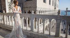 Wedding_Dresses_Yaki_Ravid_FW15_5