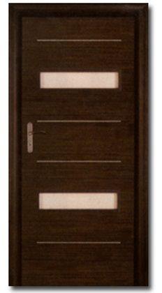 Classen Tetyda 1 Tall Cabinet Storage, Furniture, Home Decor, Interiors, Decoration Home, Room Decor, Home Furnishings, Home Interior Design, Home Decoration