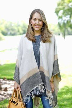 Fall Fashion with Ross   J's Everyday Fashion   Bloglovin'