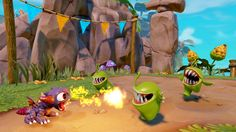 gaming-mini-skylanders-screenshot-03.jpg (618×347)