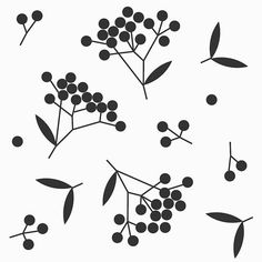 Just some ➖✖️⚫️#dots #lines #circles #simple #minimal #surface #pattern #design #doodle #AguWu #floral #kocham #krzory