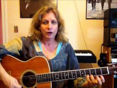 How To Practice  If you're like me, an over-scheduled New Englander, then you may be wondering how you'll ever have the time to learn to play the guitar.   No problem.  I have a simple, manageable practice regimen that works even for us crazy busy people.  I like to call it, scale, song, DONE!!i   Over the years, my student have really enjoyed this regimen and it's gotten them to a point where they're really enjoying playing guitar within just a few weeks