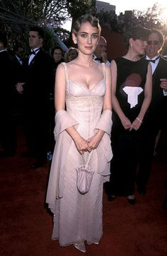 Academy Awards 1996
