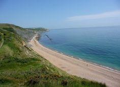 South Dorset Ridgeway