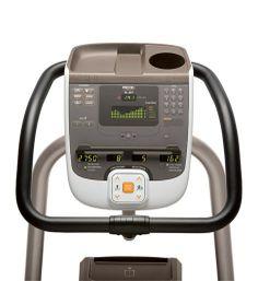 EFX® 5.31 Elliptical Fitness Crosstrainer™ | Ellipticals for Home | Precor
