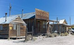 Gold Point Nevada Ghost Town. Visit for a day trip or stayin a miners cabin for the ultimate Ghost Town expirence. Things to see in Gold Point, NV