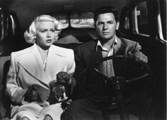 Lana with John Garfield Hollywood Actor, Classic Hollywood, John Garfield, John Wayne Movies, Veronica Lake, Lake Photos, Lana Turner, Classic Movies, Stock Pictures