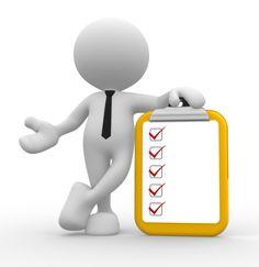 Comment réduire les risques et déclencher l'achat du client ?