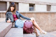 Timothy Gerges Photography Zaa Blog Colour--9 #look2 #XperiaT3tyle