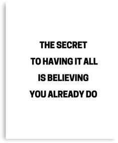 Believe In Yourself Quotes, Believe Quotes, Quotes To Live By, Positive Affirmations, Positive Quotes, Motivational Quotes, Inspirational Quotes, Wall Quotes, True Quotes
