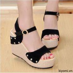 Cách chọn giày cao gót mang không bị đau chân cho phái nữ tự tin tỏa