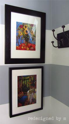 Hidden Key Storage - Planq Studio
