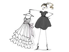 Treat Dressing