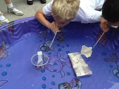 Activity for ages 4 to 8. Science Technology Engineering and Math {STEM} activities for kids are all the rage right now and junk boats rank at the top of our favorite projects under the sun. With just a pile of clean recyclables and a kiddy pool, little engineers can design, build and race their own …