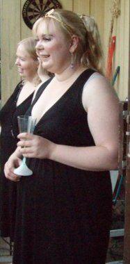 Kesä 2010