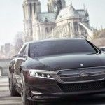 Citroen has announced they will be unveiling the Numero 9 Concept at the forthcoming Beijing Motor Show that begins later this month and here are the first images, video and details for you to feast your eyes upon. Audi S4, Citroen Concept, Automobile, Psa Peugeot, Peking, Auto Motor Sport, Car Magazine, China, Autos