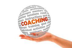 Coaching Ejecutivo Sevilla