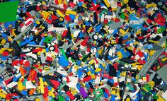 LEGO bulk lot Stars and others minifig, partial sets possible in Toys & Hobbies, Building Toys, LEGO Building Toys, LEGO Bricks & Building Pieces Lego Building Blocks, Lego Blocks, Building Toys, Lego Basic, Legos, Amazon Auto, Brick Block, Lego Bionicle, Lego Parts