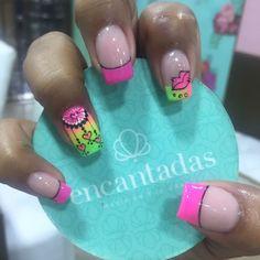 Nail Art Designs, Nails, Finger Nails, Short Nails, Fingernail Designs, Ongles, Nail Designs, Nail, Nail Manicure