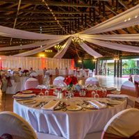 Experience luxury accommodations throughout the stunning continent of Africa at Protea Hotels, a Marriott International hotel brand. Hotel Branding, Luxury Accommodation, Gate, National Parks, Table Decorations, Wedding, Valentines Day Weddings, Portal, Hochzeit