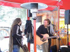 Filovia FreeLifeStyle Event  #alleghe #civettaski #filovia #dolomiti #dolomites #filovia #event #evento #freestyle #freeride #ski #sci #dolomitistars #dolomitiorg Pic: Archivio Alleghe Funivie
