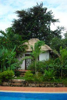 18 best kep cambodia images cambodia veranda resort resorts rh pinterest com