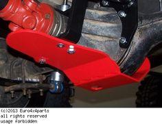 Suzuki Carry, Jeep Truck, Ford Trucks, 4x4 Trucks, Truck Accessories, Wrangler Accessories, Jeep Wk, Jimny Suzuki, Vw Lt