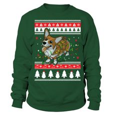 The shirt is made of cotton and polyester, Printing with modern technology to make products more durable in time. T shirts about dogs basset hound christmas sweater dog t-shirt black Matching Ugly Christmas Sweaters, Cheap Ugly Christmas Sweater, Mens Ugly Christmas Sweater, Ugly Sweater, Holiday Sweaters, T Shirt Women, T Shirts For Women, Valentines Ideas For Her, Halloween Shirt