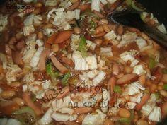 Recept Pohanková pánev - Naše Dobroty na každý den | Recepty online Meat, Chicken, Food, Meals, Yemek, Buffalo Chicken, Eten, Rooster