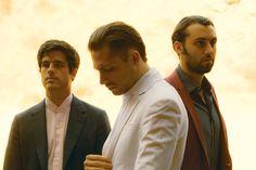 Musik ist zu einem Füllmittel verkommen - Mini Mansions im Interview - http://www.musikblog.com/2015/03/musik-ist-zu-einem-fuellmittel-verkommen-mini-mansions-im-interview/