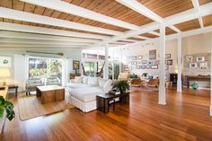 Open House Pick of the Week: Portlock Home is a Short Walk to Maunalua Bay - Real Estate - June 2015
