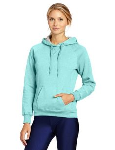 TOPSELLER! Champion Women's Eco Fleece Hoodie $11.99