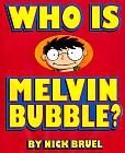 Who Is Melvin Bubble? (Book) : Bruel, Nick : An introduction to six-year-old Melvin Bubble as presented by his family, friends, and others. Social Thinking Curriculum, Teaching Social Skills, Teaching Writing, Teaching Ideas, Reading Strategies, Reading Skills, Reading Lessons, Reading Resources, Reading Comprehension