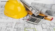 Reducing construction cost techniques : To build a house is a complex project that may need several subcontractors, suppliers and staff. the overall construction cost of a building or its direction desires adequate data and talent. Civil Engineering Courses, Geotechnical Engineering, Electrical Engineering, Site Plan Drawing, Ing Civil, Architecture Career, Transportation Engineering, Sea Wallpaper, Screen Wallpaper