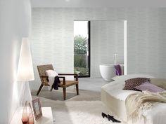 Wallpapers in the bedroom; Livingwalls Wallpaper 301271