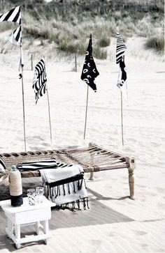 Beach days summer pinterest verano ms informacin urtaz Image collections