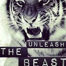 Learning from Everything: 4 Steps To Unleash Your 'Beast-Mode'