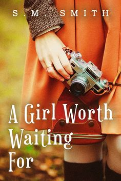Free Kindle Book - [Religion & Spirituality][Free] A Girl Worth Waiting For (The Worthy Series Book