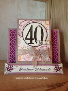 Frame, Home Decor, 40 Years, Homemade, Homemade Home Decor, A Frame, Frames, Hoop, Decoration Home