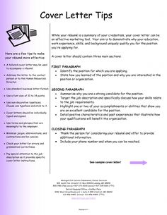 cv for teachers httpwwwteachers resumescomau - Resumescom